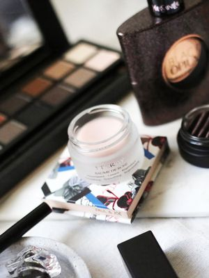 The Beauty Products That We Never Buy From Sephora (and what We Do)