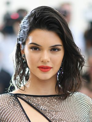 Kendall Jenner Is Selling Her $6.5M West Hollywood Home Following Burglary