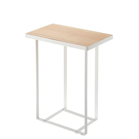 The Coolest Under 90 End Tables On Amazon Mydomaine