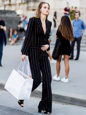 Retail Therapy Is Real: Here's Why It Works