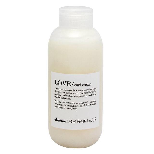 Davines Love Curl Cream