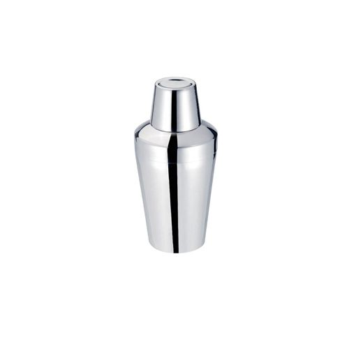 Chef Inox Cocktail Shaker