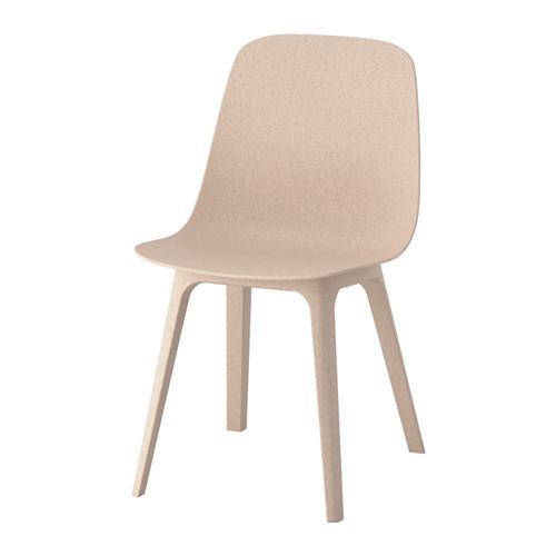 Best Furniture From Ikea 2018 Catalogue Mydomaine Au