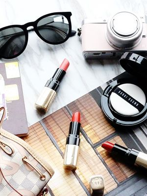 10 Things Even the Biggest Bobbi Brown Fans Don't Know