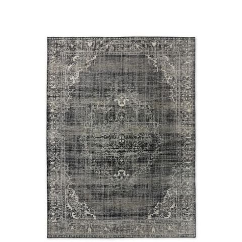 Caspian Distressed Rug
