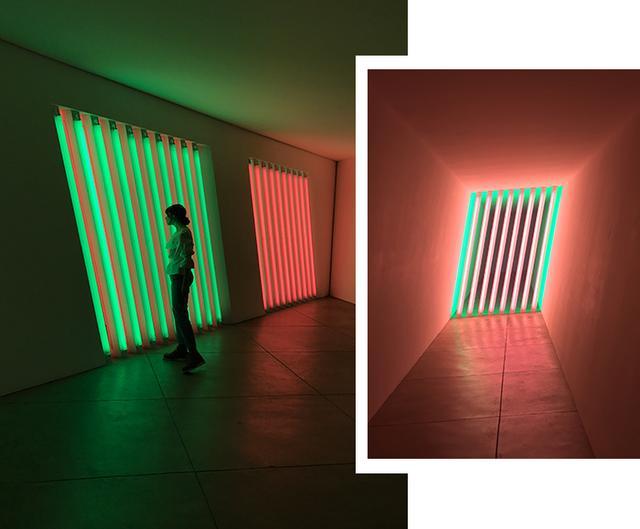 things to do inmarfachinati foundation contemporary art museum