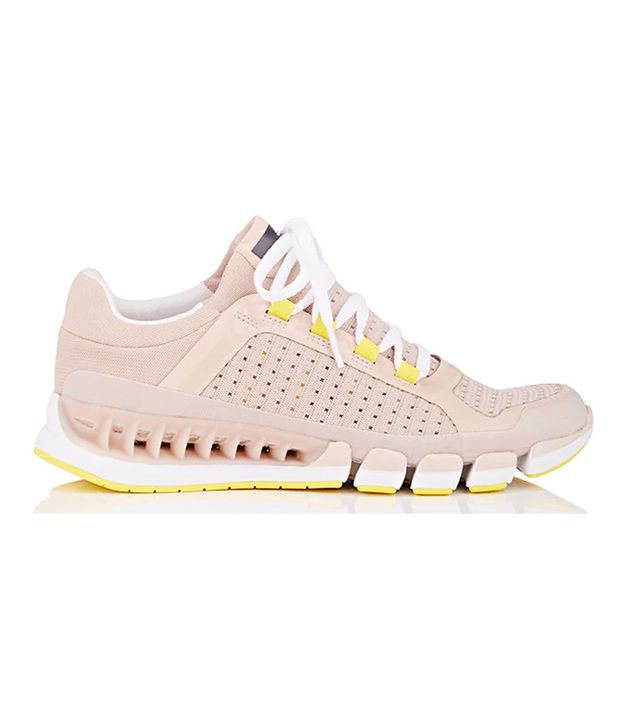 Women's ClimaCool Revolution Sneakers