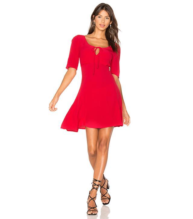 Stoneyridge Dress