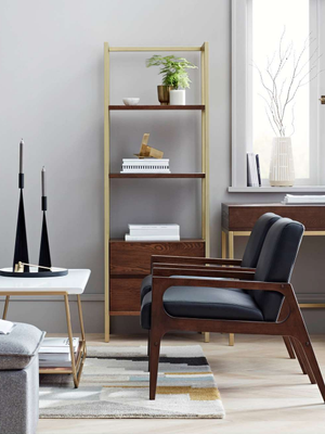 Target's Stunning New Home Line Looks Designer (for Half the Price)
