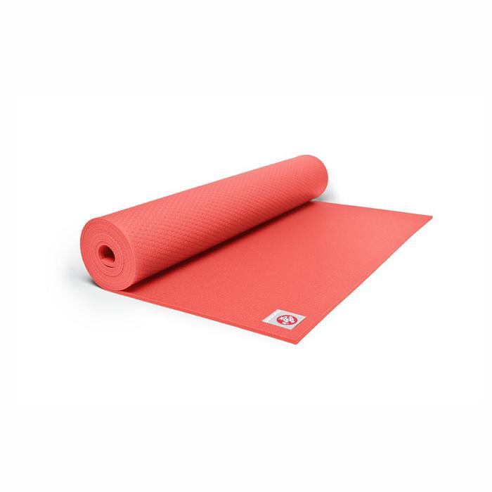 Pro Yoga Mat by Manduka