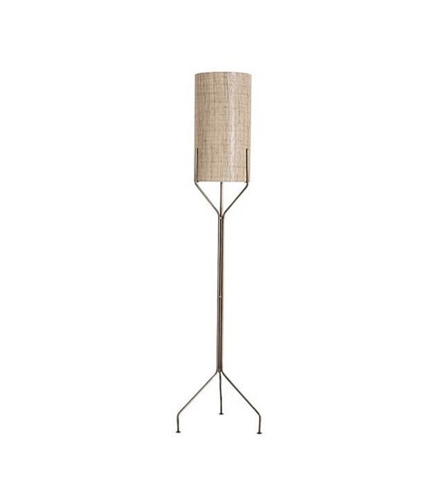 Arteriors Ellis Floor Lamp
