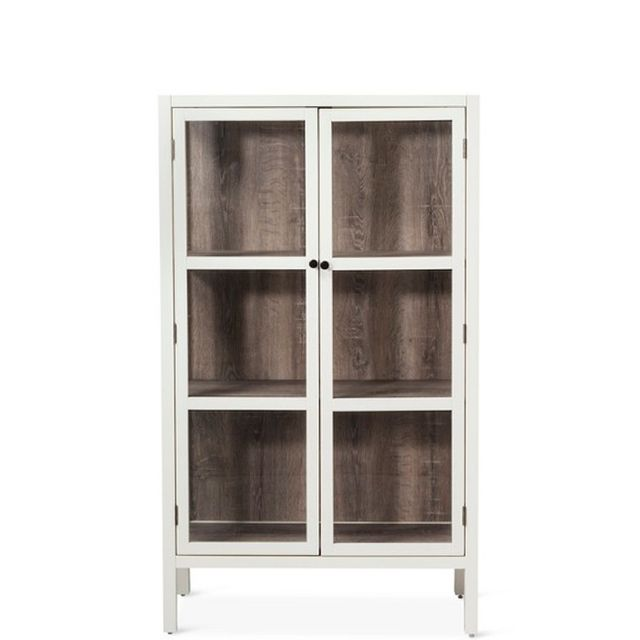 Target Vista Library Cabinet, $220