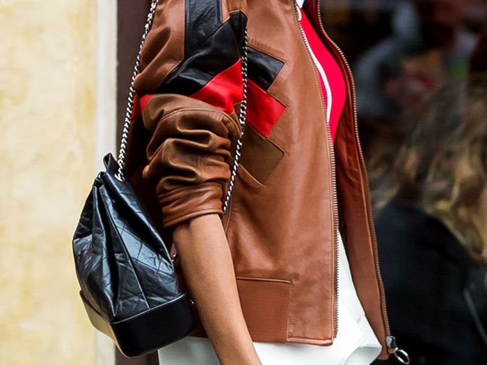 These Are the Best Fashion Backpacks for Fall