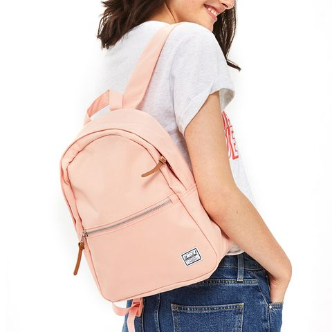 Mini Backpack by Herschel