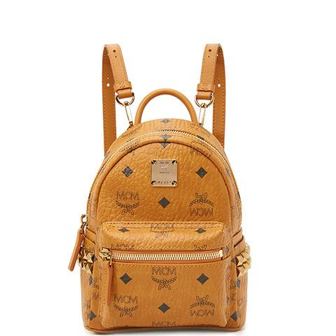 Side Stud Baby Stark Backpack