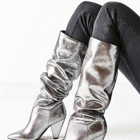 Tess Boots
