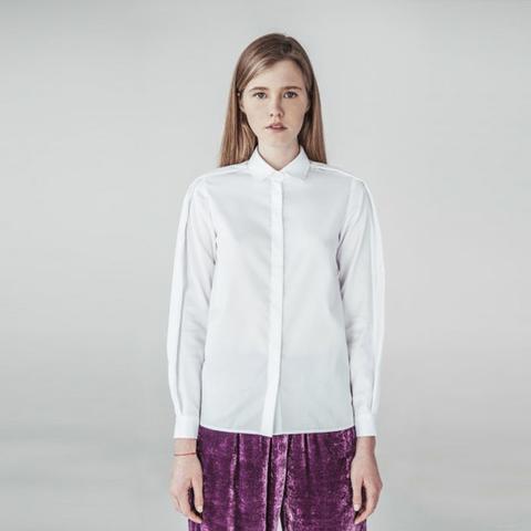 Karol Shirt