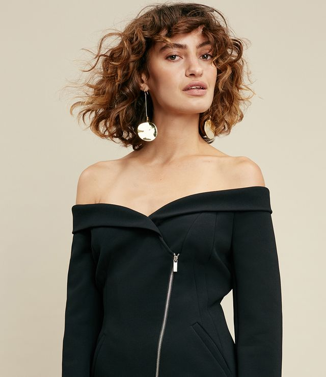 off-the-shoulder-blazer