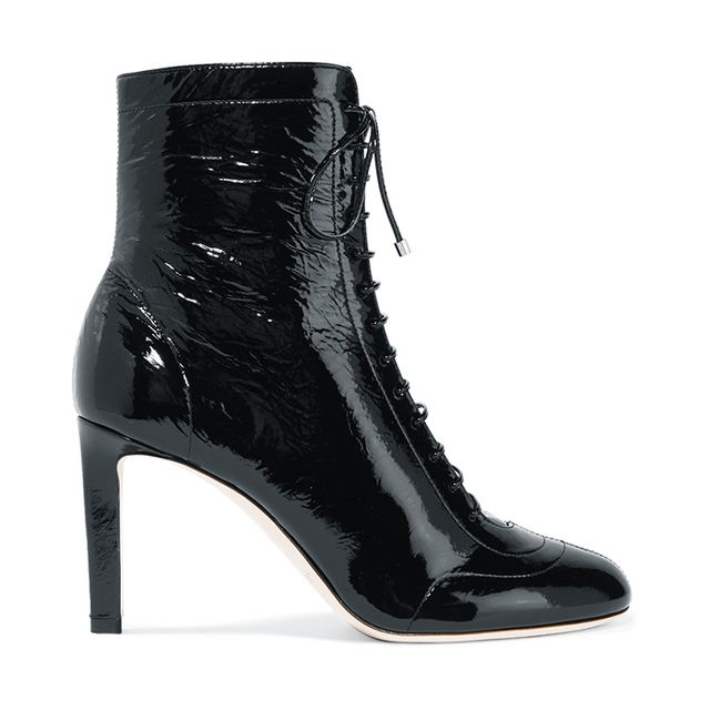 Boot Trends 2017: Jimmy Choo Daize Boots