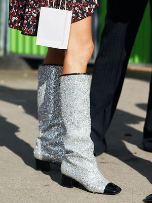 9 New Boot Trends That Work for Budgets and Shopping Blowouts