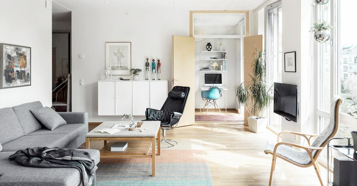 Friheten Ikea snag this ikea sleeper sofa for your apartment mydomaine au