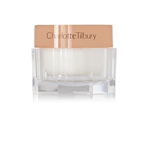 Charlotte Tilbury Charlotte's Magic Cream, 50ml