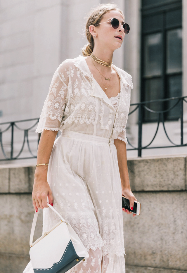Wedding Guest Dress Ideas for Spring | WhoWhatWear AU