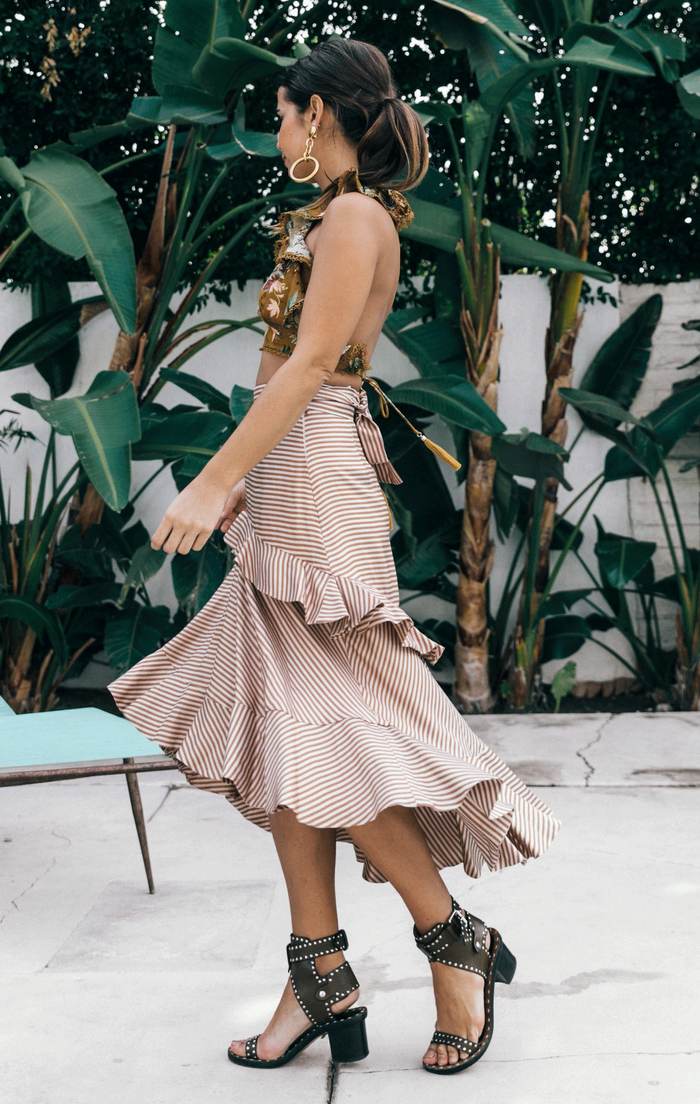 Wedding Guest Dress Ideas for Spring