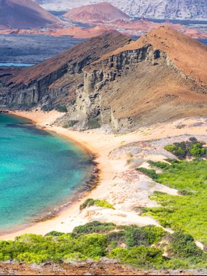 What No One Tells You About Traveling to the Galapagos Islands