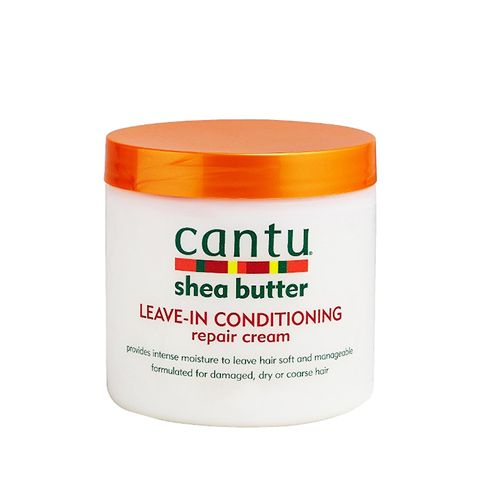 Best Drugstore Leave In Conditioner Natural Hair