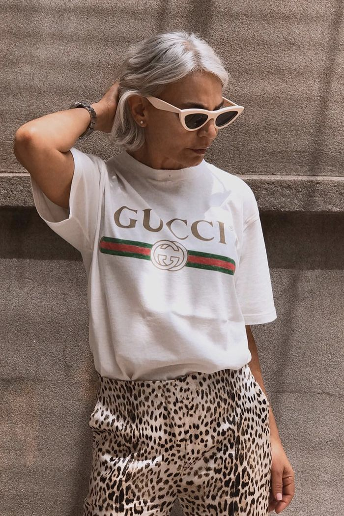 A Biased View of Cool Clothing