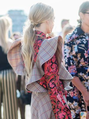 We Were Dubious About This Trend, but Zara Just Changed Our Minds