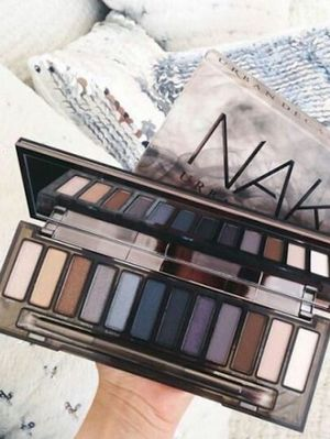 You Can Get This Urban Decay Naked Palette for 50% Off Starting Tomorrow
