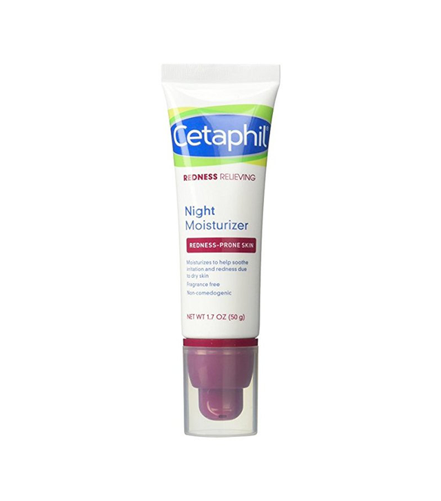 cetaphil moisturizer - how to reverse aging
