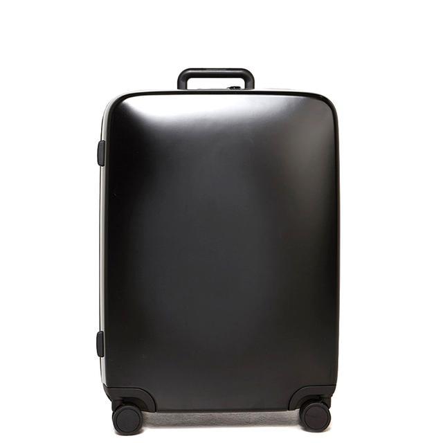 A28 Single Case in Black Matte