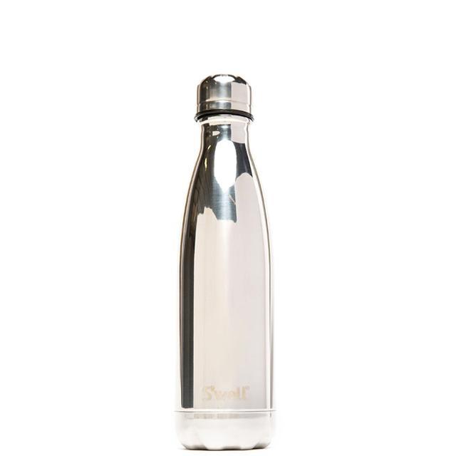 White Gold 17oz. Bottle