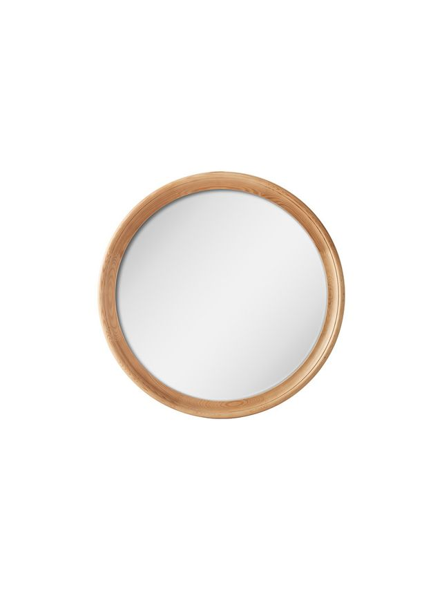 IKEA Stabekk Mirror