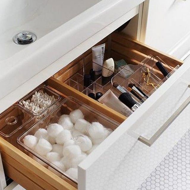 3 Makeup Drawer Organisers Every Beauty Hoarder Needs