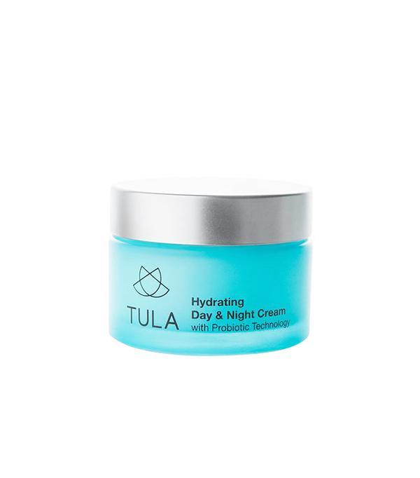 Tula Hydrating Cream- Rosacea Treatment