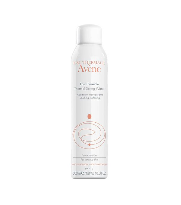 Thermal Spring Water Spray - Rosacea Treatment