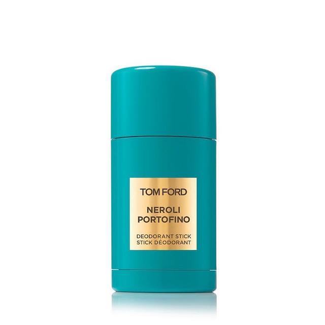 Tom Ford Private Blend 'Neroli Portofino' Deodorant Stick