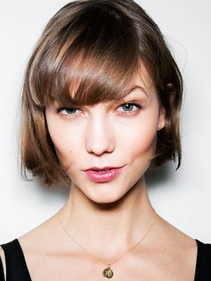 These Are the 7 Haircuts That Never Go Out of Style