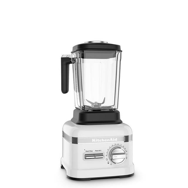 KitchenAid(R) Pro Line(R) Series Blender with Thermal Control Jar