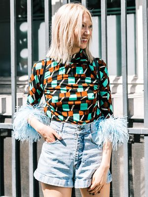 It's Official: These Fall Trends Are Going to Be Huge