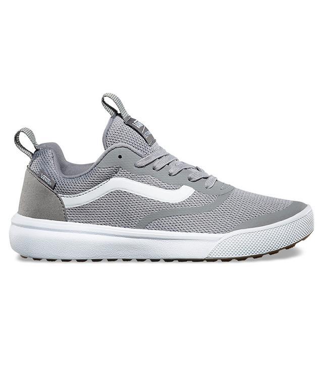 Vans Ultrarange Rapidweld Sneakers