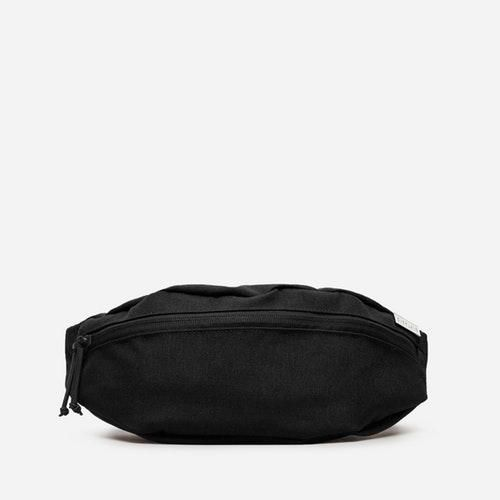 Street Nylon Fanny Pack by Everlane in Black