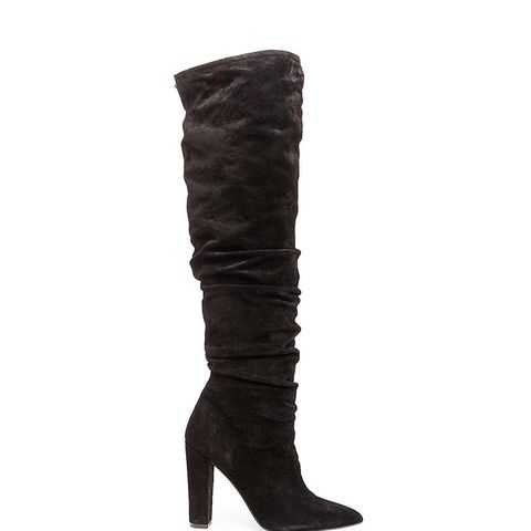 Elisa Boots