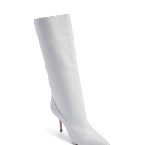 Ciondolare Slouchy Boots