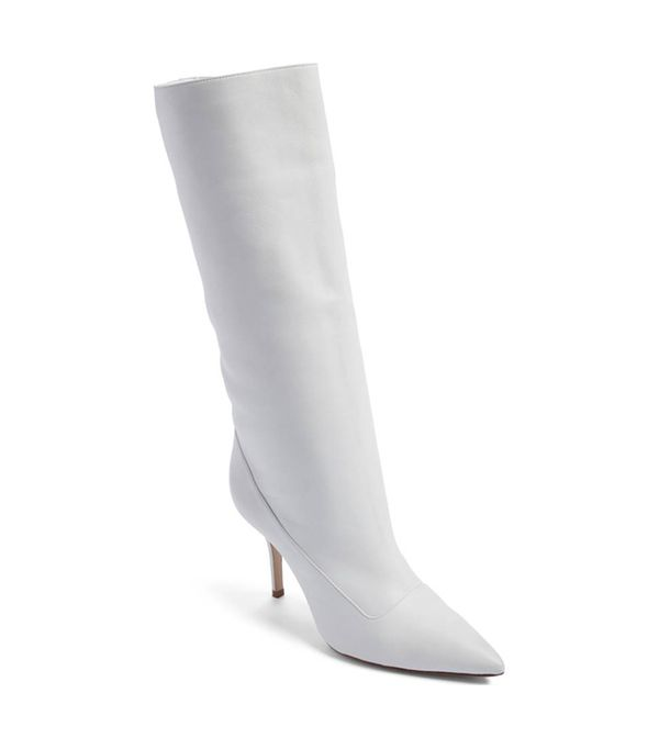 Ciondolare Slouchy Boot