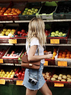 Amazon Prime Members Get Whole Foods Discounts at All 365 Stores Nationwide
